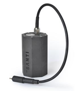 SANTI Diving 6 AH Battery