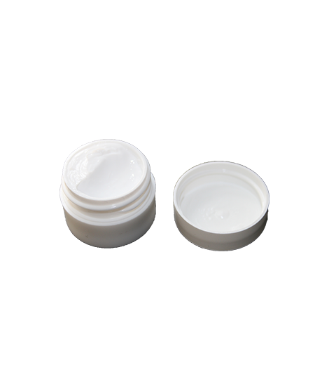 Christo-Lube MCG111 Sauerstoffgleitmittel