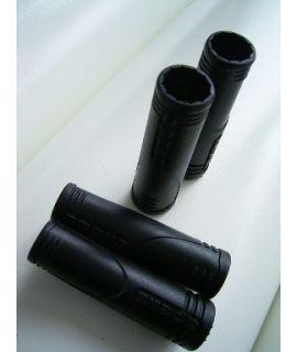 Apeks original hose protectors