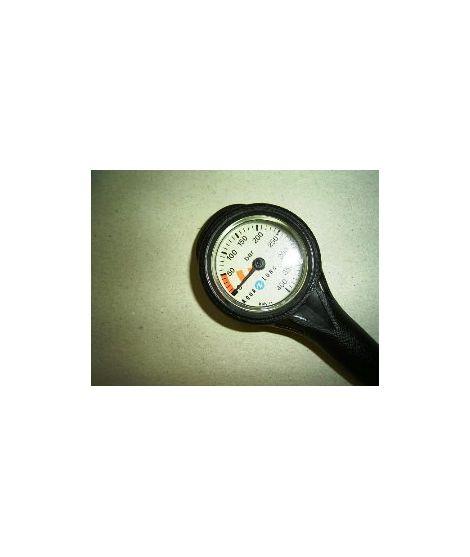 Thermo Mini 300 bar