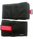 DIR Zone ACB weightpockets 2x3kg