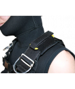 EEZYCUT Trilobite Flexy pouch shoulderstrap-version