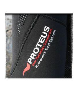 Fourth Element Proteus - Abverkauf einiger Größen