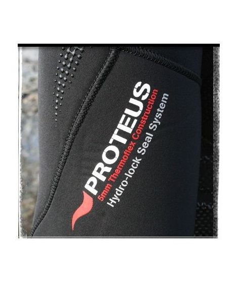Fourth Element Proteus - Stock clearance, Sale overstocking