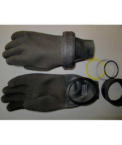Deepstop Dryglove-Set