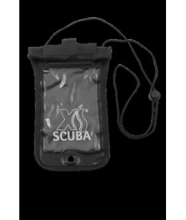 XS-Scuba 3-E Tasche
