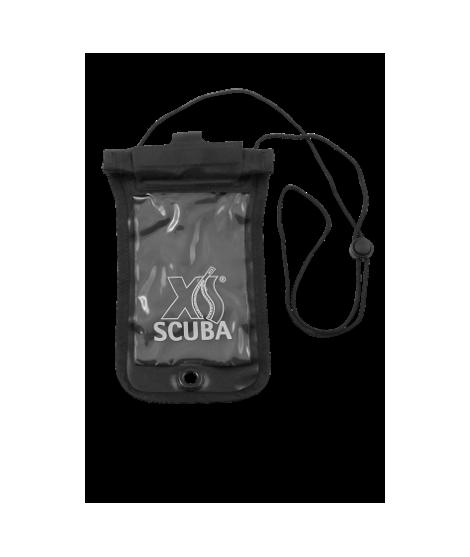 XS Scuba Sedona Dry E-Tasche