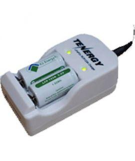 Liquivision Batteriekit