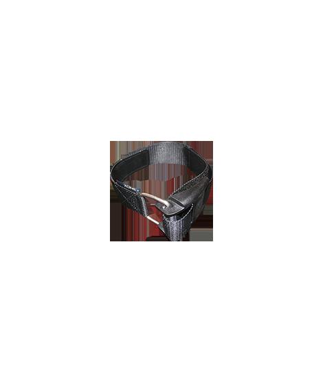Cylinder Cam Band