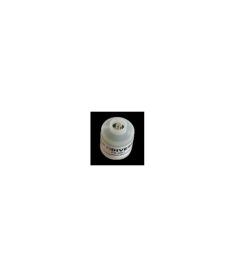 Sensor for Divesoft old version - Deepstop GmbH