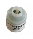 Sensor for Divesoft V 2.4