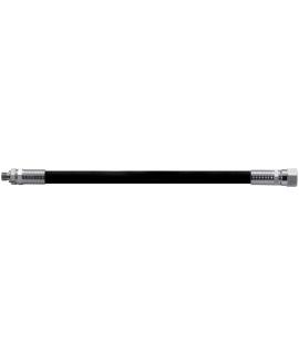 Custom regulatorhose up to 100 cm
