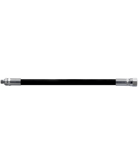 Custom regulatorhose from 100 up to 210 cm