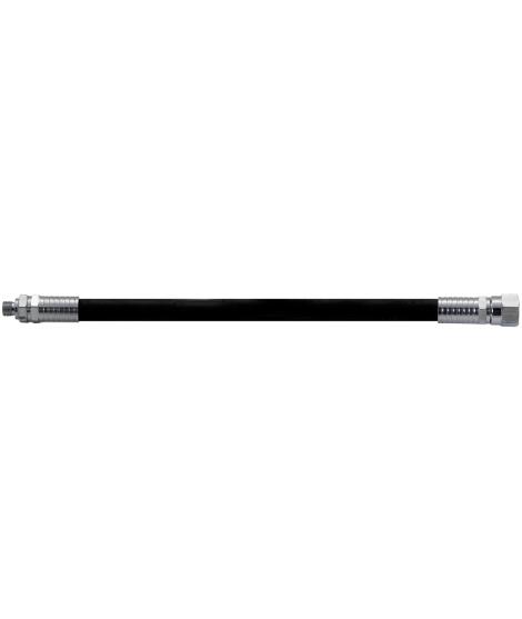 Maßschlauch 100 bis 210 cm