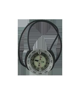 Compass TEC 30 °