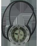 Kompass TEC 30 °