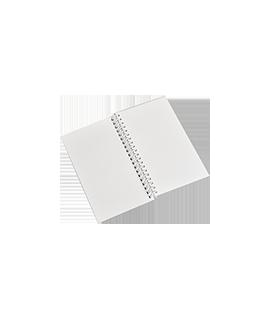 Halcyon Wetnotes Einlegeblätter