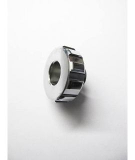 Apeks Regulator 1. Stage DIN Handwheel Metal 200-300 bar