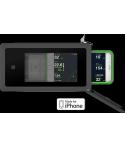 Das U-Boot für das I-Phone: Scuba Capsule