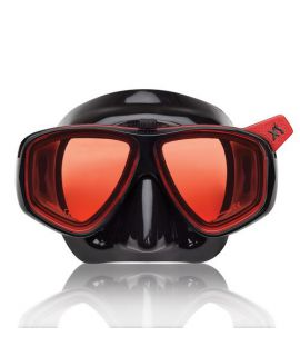 XS Scuba SWITCH mask