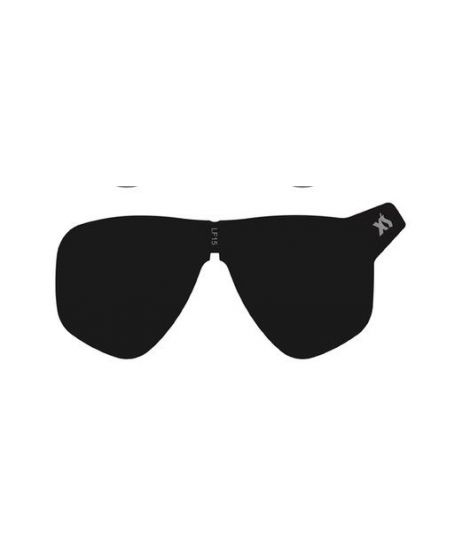 SCHWARZ-Filter für die XS Scuba Maske Switch