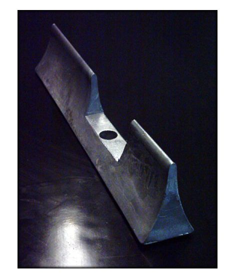 V-Blei 4 KG hochwertig beschichtet Blei & Bleigürtel