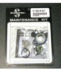 Travelkit MK16/18 1st stage (Update Kit)