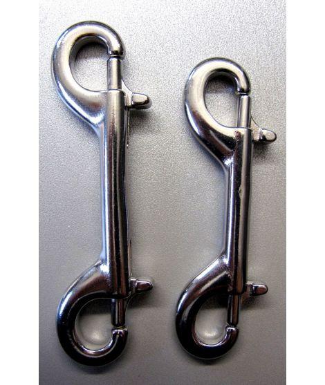 Doppelender
