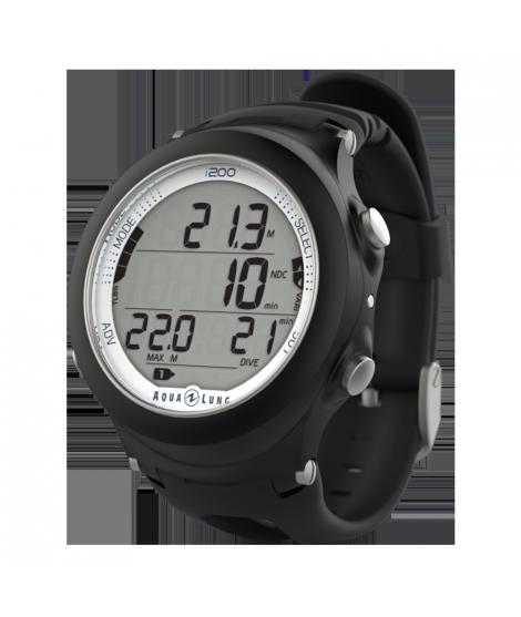 Aqualung i300