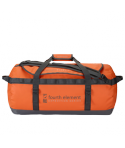 Fourth Element Duffel Bag