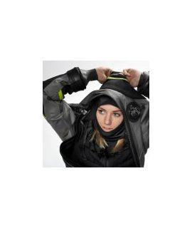 SANTI Hair Saver Hood