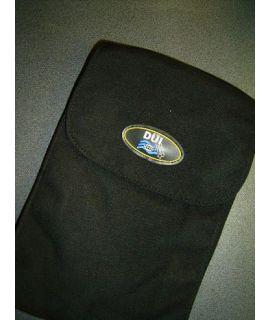 Dui Bellow-Pocket