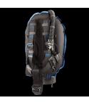 Halcyon Traveler BC System