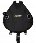 X-Deep Stealth Wing  REC 2.0