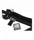 Stealth Gewichtssystem
