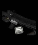 X-Deep Stealth Weightsystem