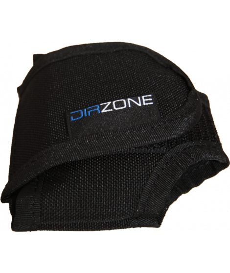 DIR Zone Trim Weightpocket