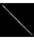 Voll-Grafit Stift