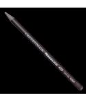 Full Grafit Pencil