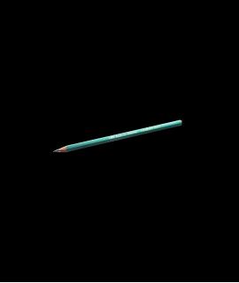 Plasticpencil