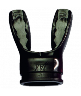Jax Mouthpiece