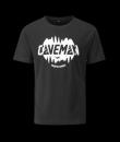 Caveman black