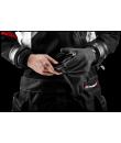 Santi Smart Dry Gloves System