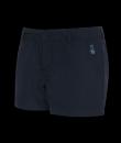 Amphibious Ladies Shorts