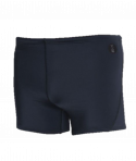 Ocean Positive: Cayman Swim Shorts black
