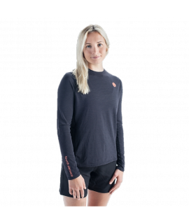 Fourth Element  Womens  Hydro-T