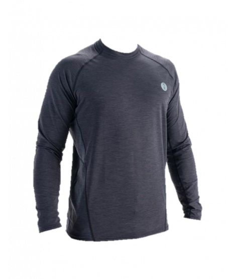Fourth Element  Men's  Hydro-T