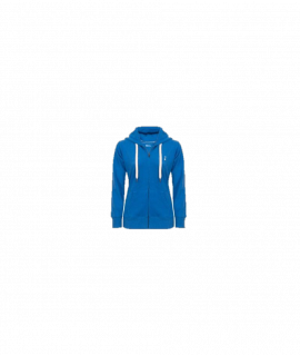 Fourth Element Womens Hoody