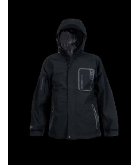Cyclone Jacket