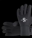 Scubapro 5mm Everflex